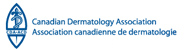 Canadian Dermatology Association / Association canadienne de demantologie